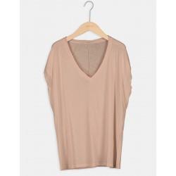 Huma Hybe T Shirt