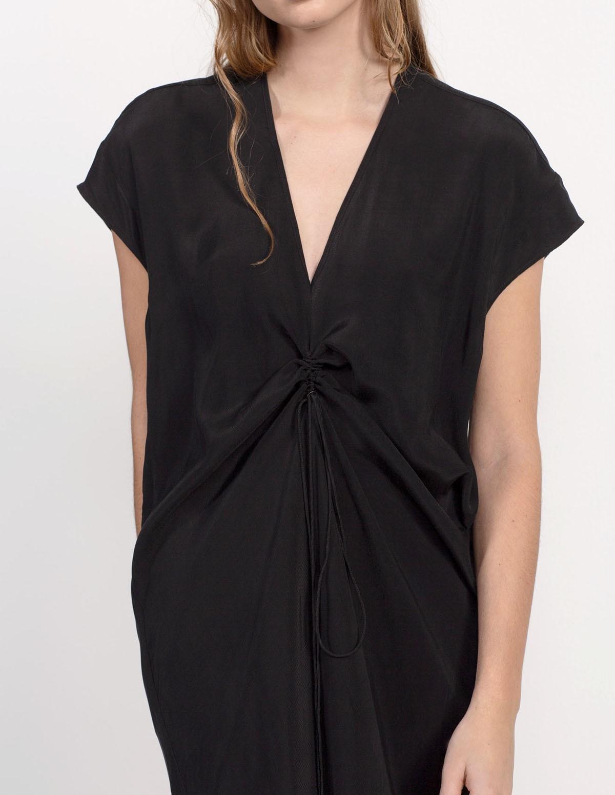 Huma Skyler Dress