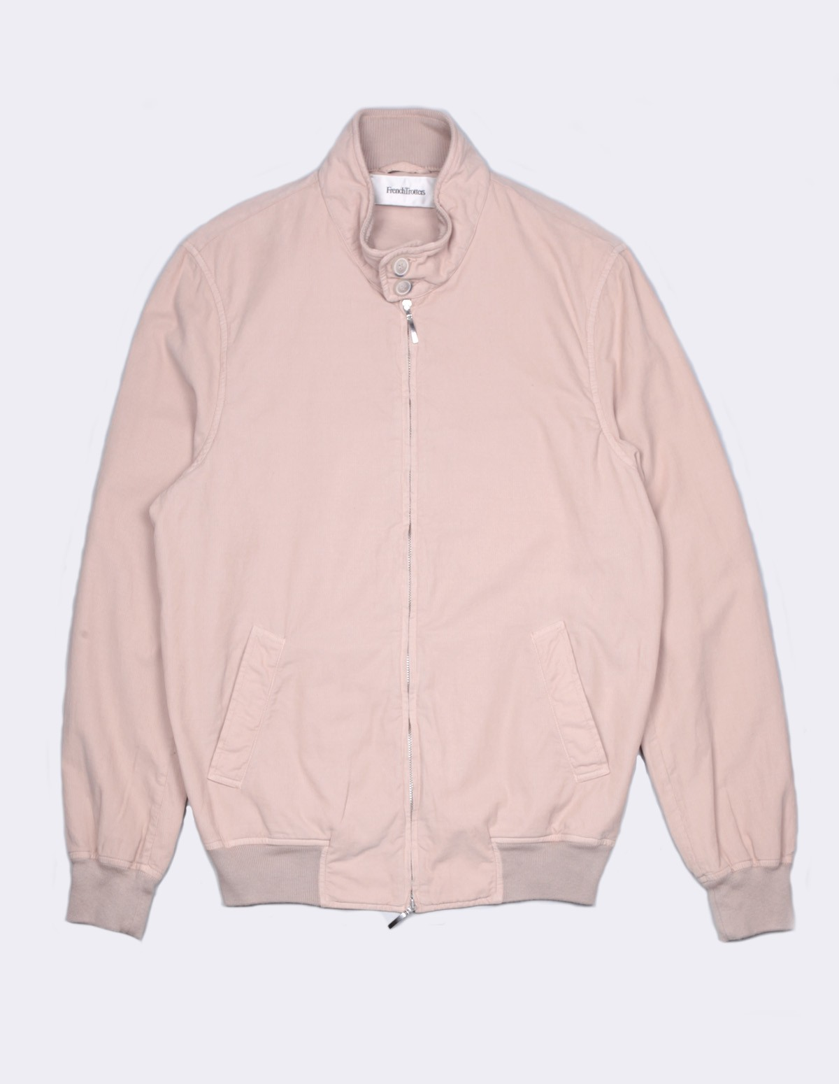 Ft Ft78194/50801 Jacket