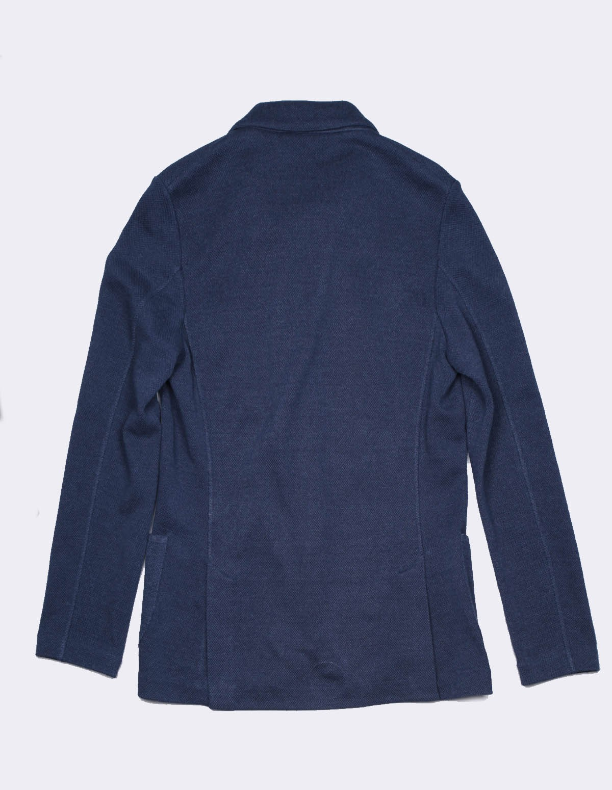 Ft 57156/18613 Travel Jacket