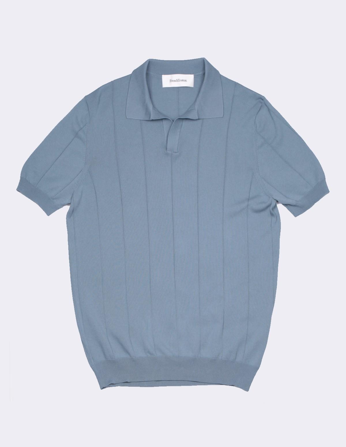 Ft Polo 57191/20660 - 548 VINTAGE BLUE