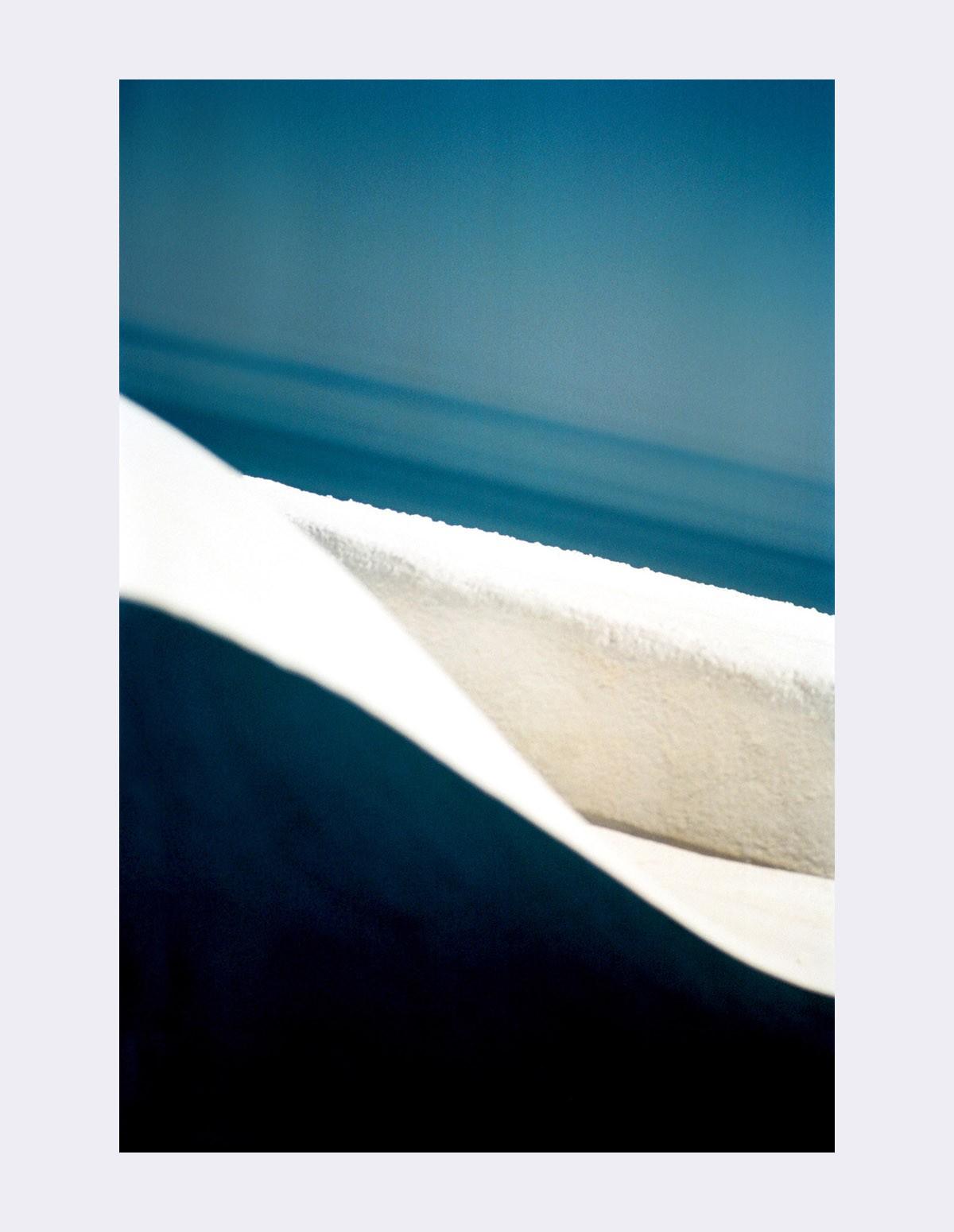 Pantelleria Print 60x40 - DAMMUSO