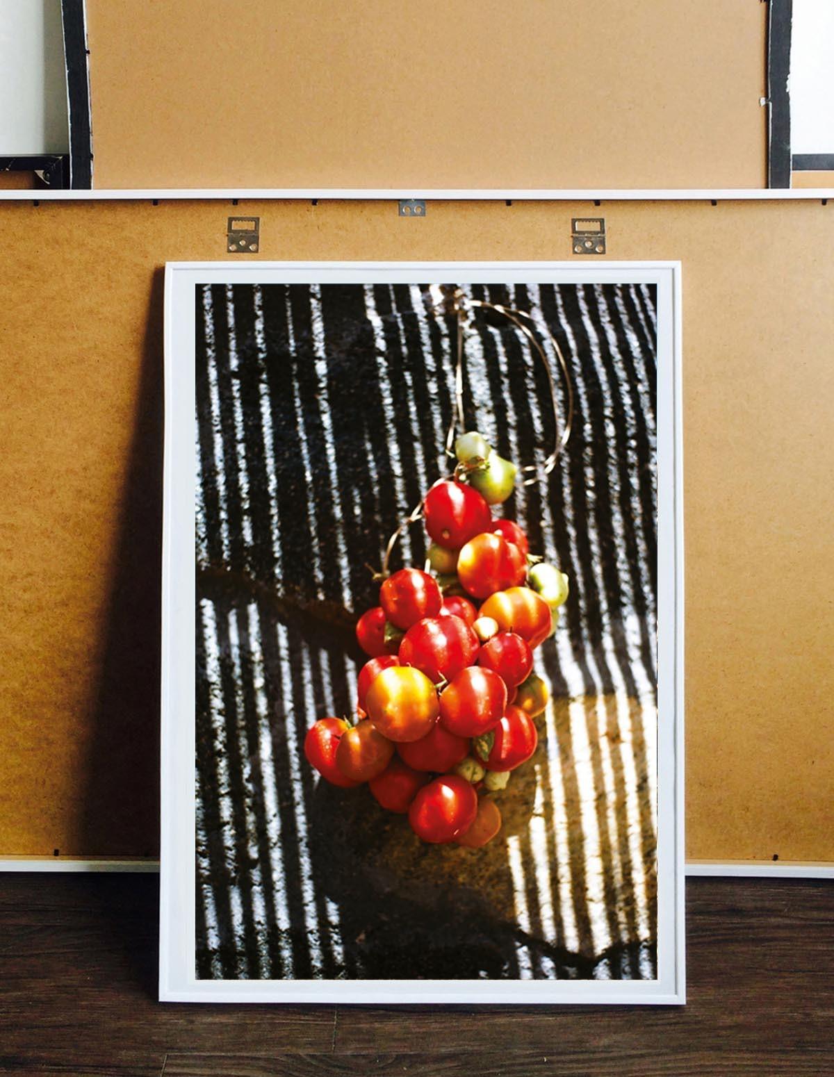 Pantelleria Print 60x40