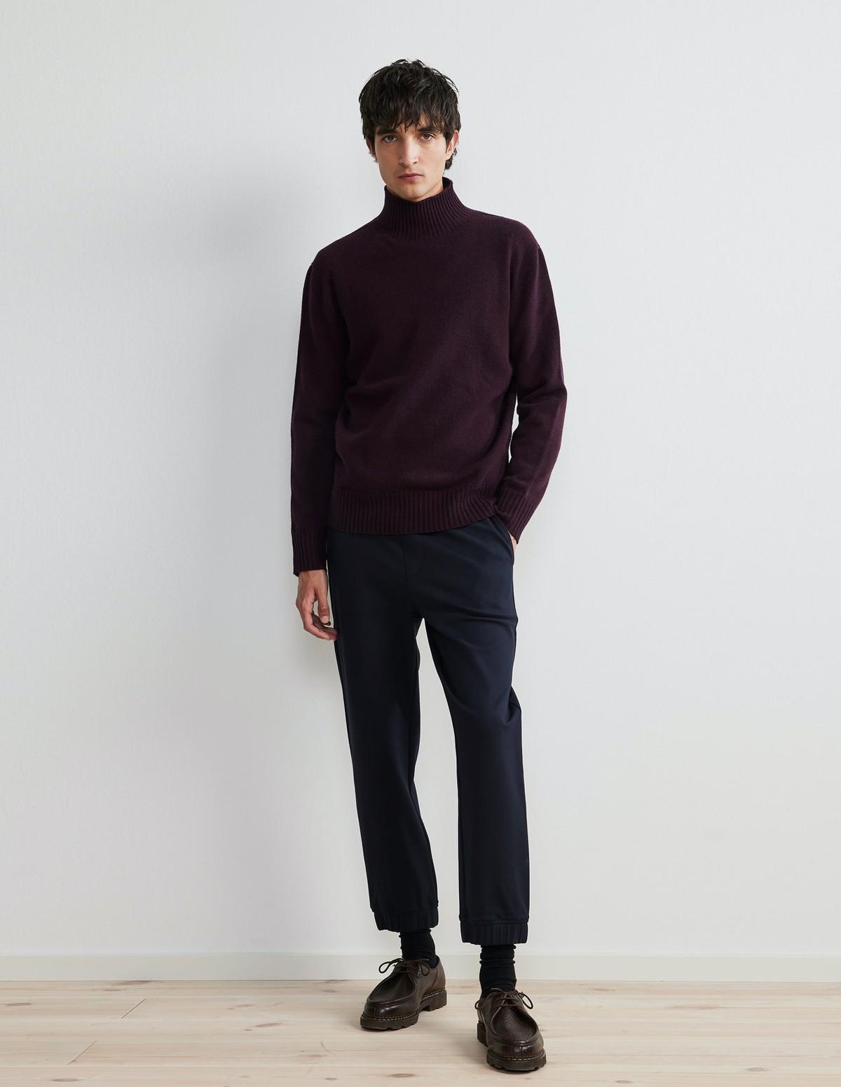 Nn07 Clark Sweater