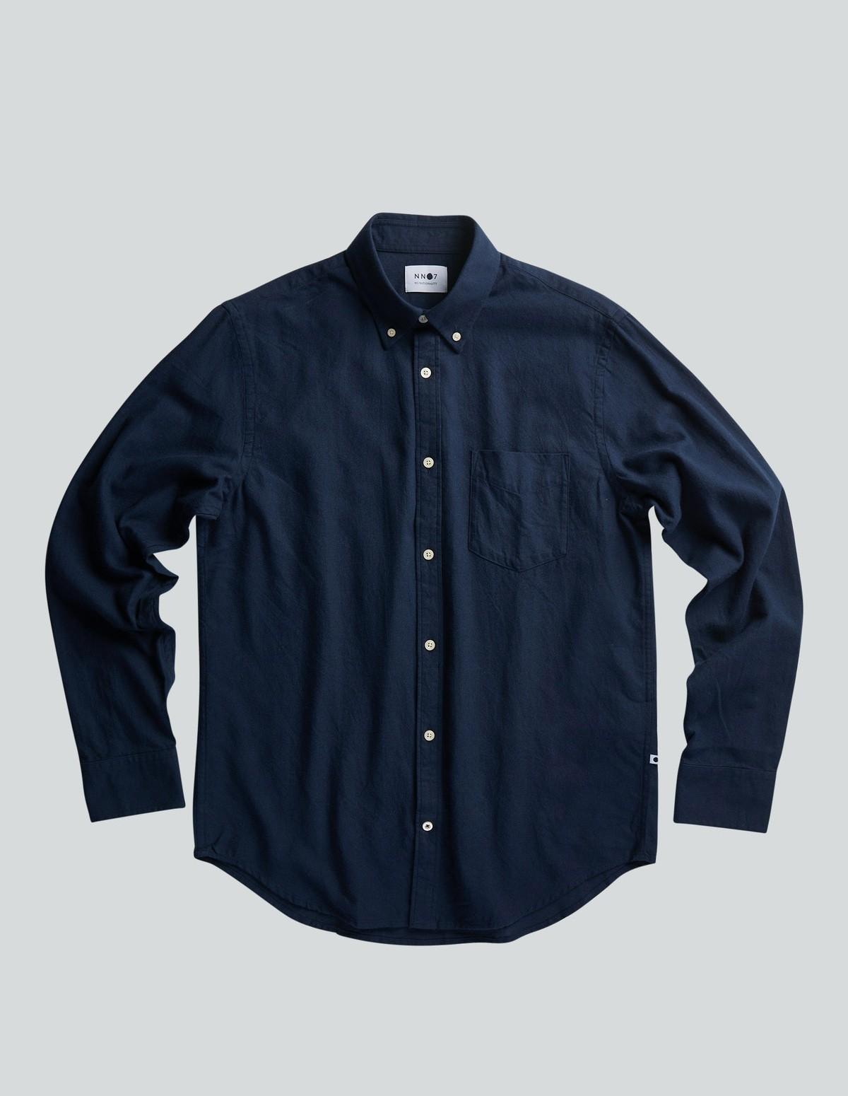 Nn07 Levon Shirt