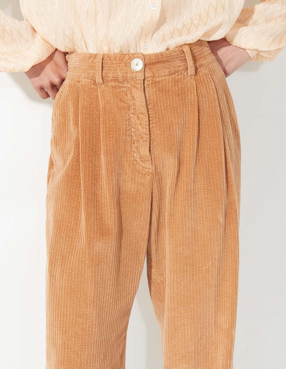 Masscob Punat Pants