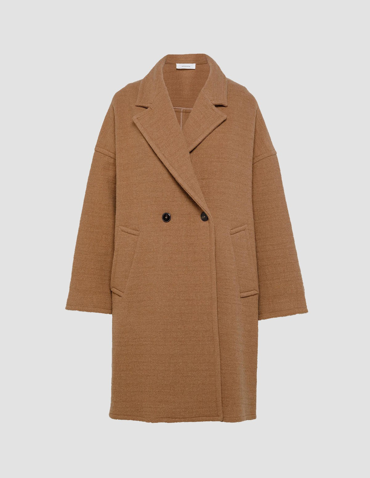 Pom 6151/40276 Coat