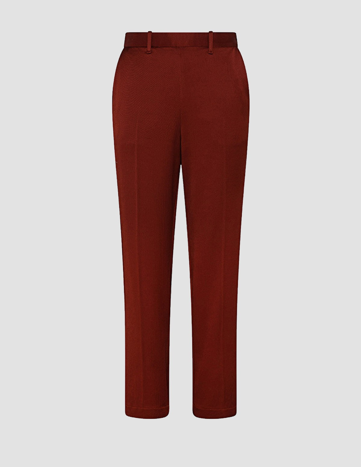Forte 8621 Pants - CACAO