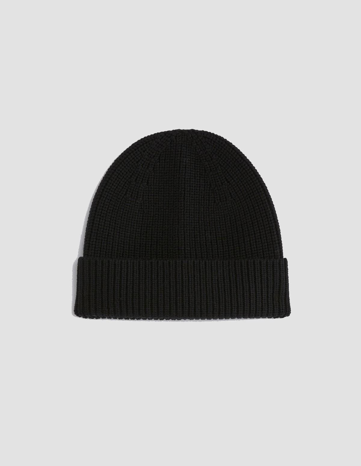 Fk Eric Hat