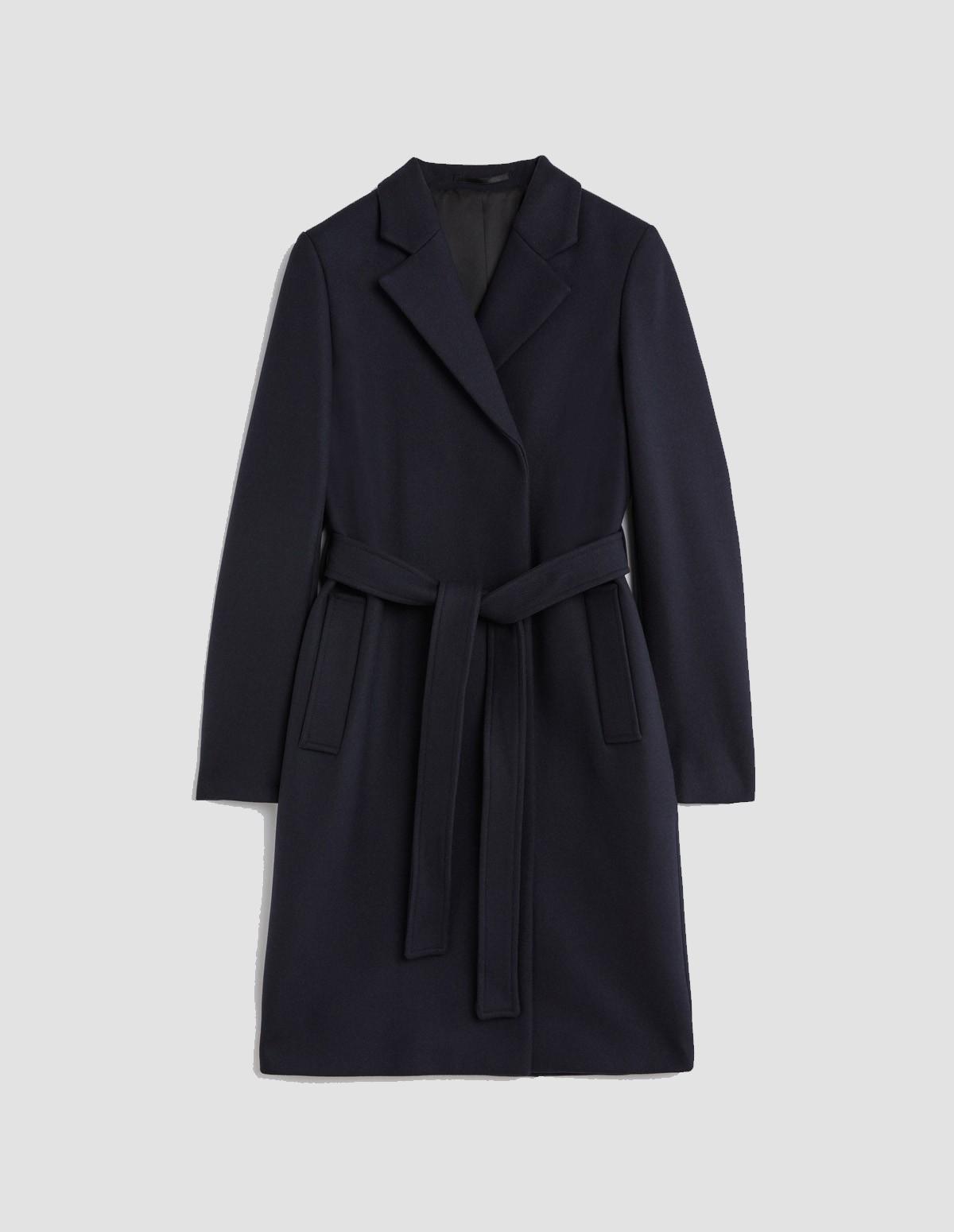 Fk Kaya Coat
