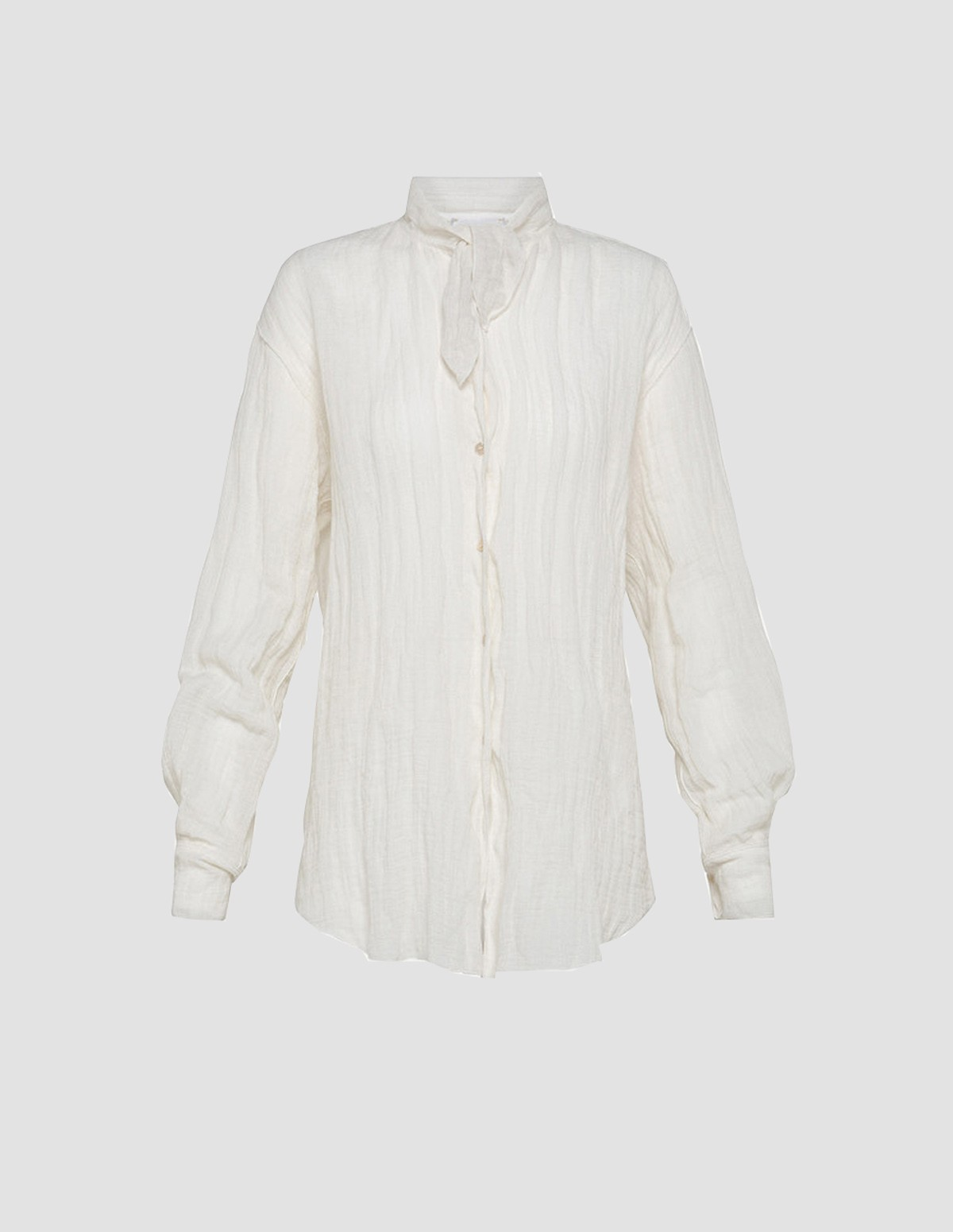 Forte 8662 Top - CANDORE