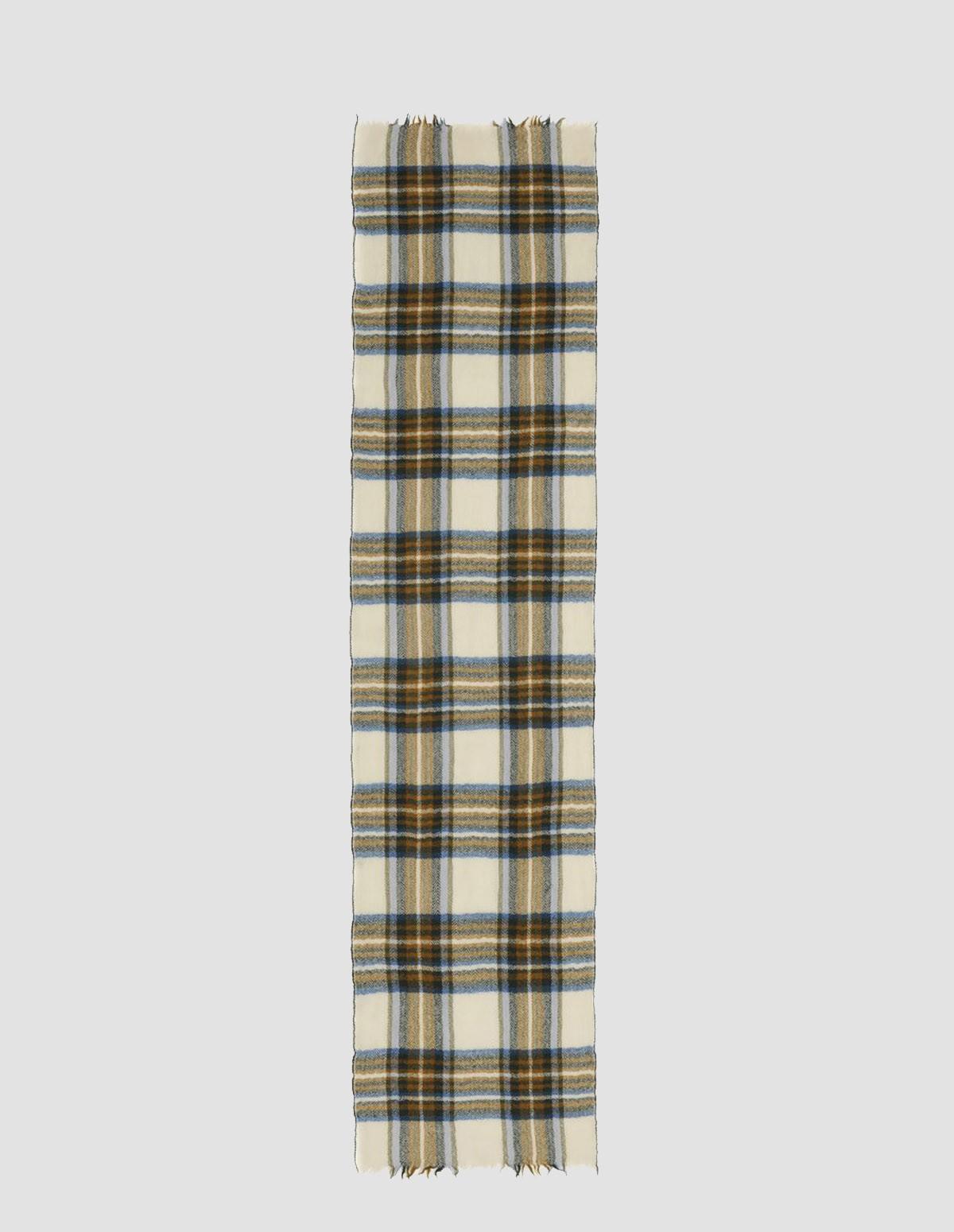 Moismont 550 Foulard - SQUIRREL
