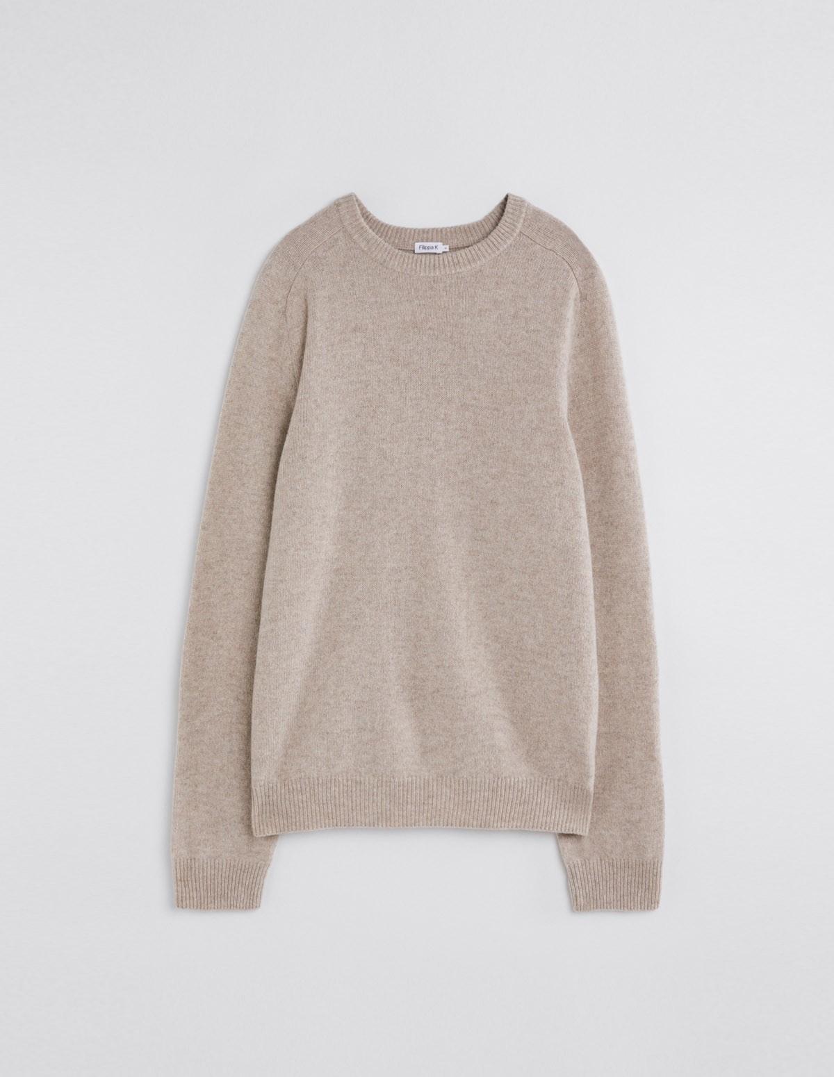 Fk Dino Sweater