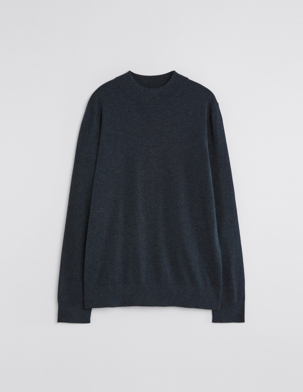 Fk M Eli Sweater