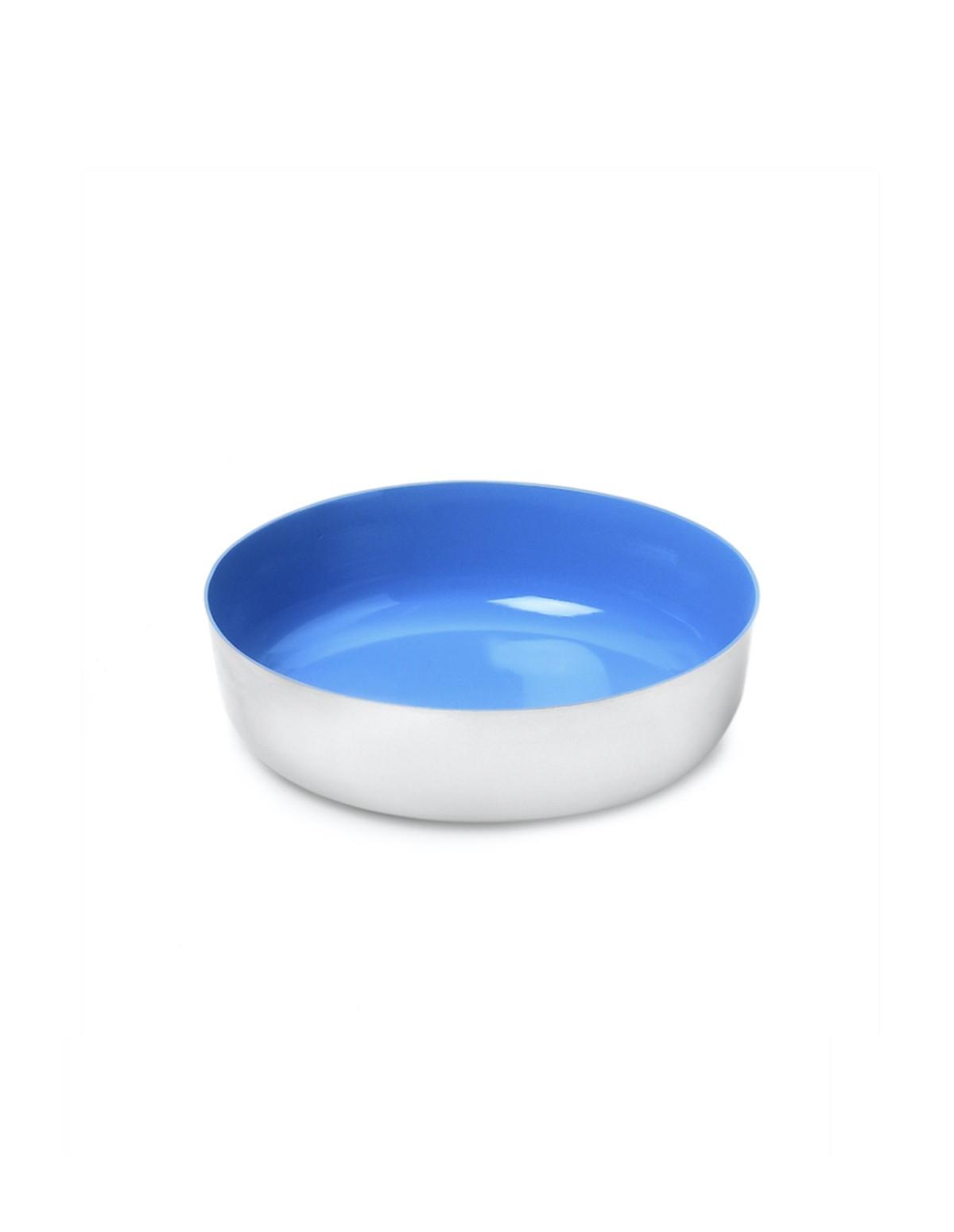 Ichendorf Trino Bowl 14 Cm - LIGHT BLUE