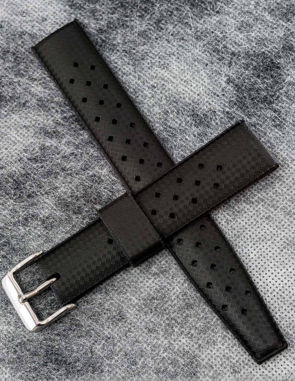 Bracelet Plongee Tropique